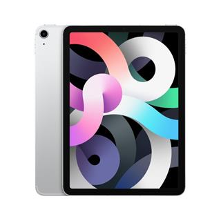"Apple iPad Air 2020 10.9"" 64GB Wifi + Cellular ..."