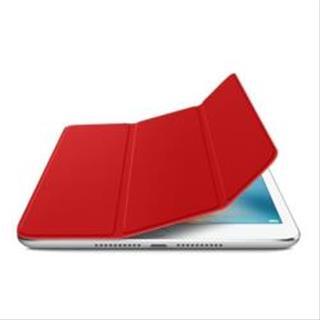 Apple IPAD MINI 4 SMART COVER ROJO