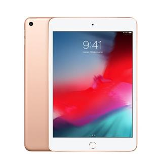 Apple IPAD MINI 5 WIFI+CELL 256GB Dorado