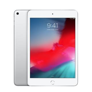 Apple IPAD MINI WIFI+CELL 64GB  2019 Plateado