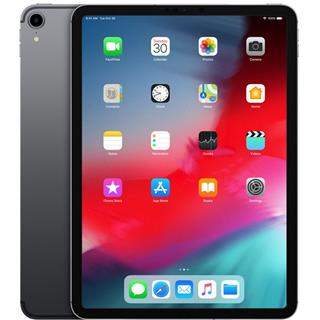 "Apple IPAD PRO 11""  WF+CELL 1TB SPACE GREY"