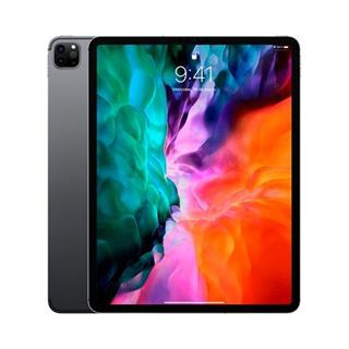 APPLE IPAD PRO 12.9  1TB WIFI+CELL 2020 SPACE GREY