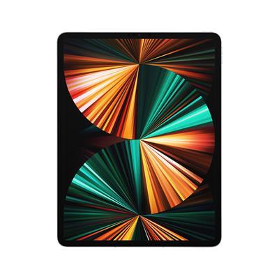 Apple IPAD PRO 12.9 WI-FI + CELL 512GB (5 GEN) SILVER