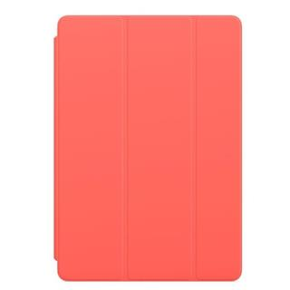 Apple IPAD SMART COVER PINK CITRUS