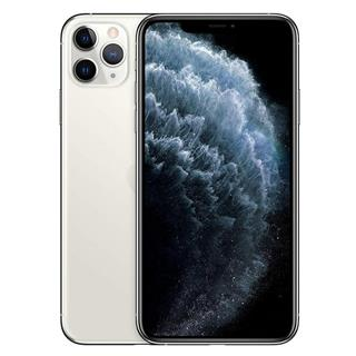 IPHONE 11 PRO 256GB SILVER APPLE·