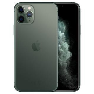 "Apple iPhone 11 Pro 6GB 512GB 5,8"" verde noche"
