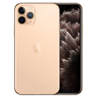 "Apple iPhone 11 Pro 6GB 64GB 5,8"" dorado"