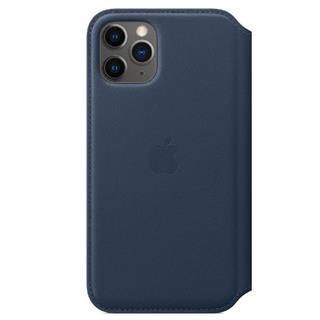 Funda Smartphone Apple  IPHONE 11 PRO  LE FOLIO ...
