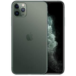 "Apple iPhone 11 Pro Max 6GB 256GB 6.5"" verde noche"
