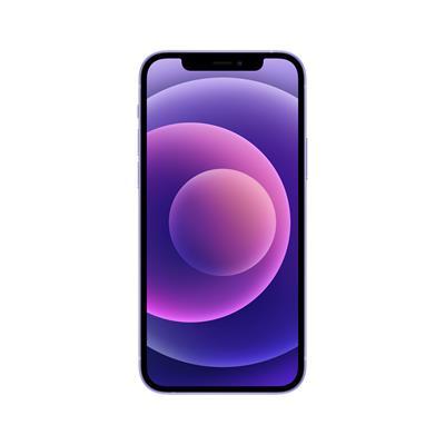 Apple iPhone 12 mini       256GB purple MJQH3ZD/A