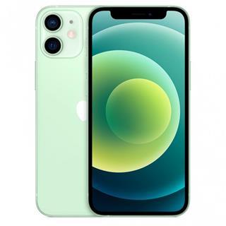 """Apple iPhone 12 Mini 64GB 5.4"""" verde"""