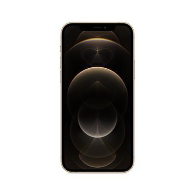 Apple iPhone 12 Pro        256GB Gold             ...