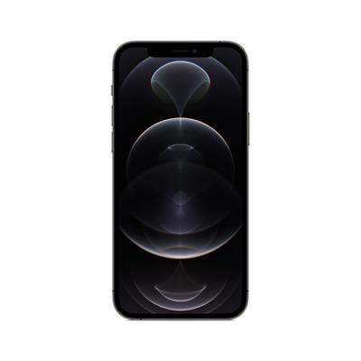 Apple iPhone 12 Pro        256GB Graphit          ...