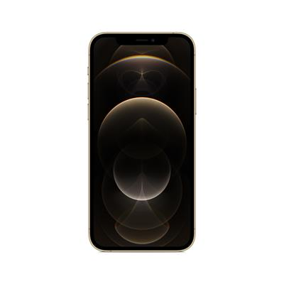 Apple iPhone 12 Pro        512GB Gold             ...