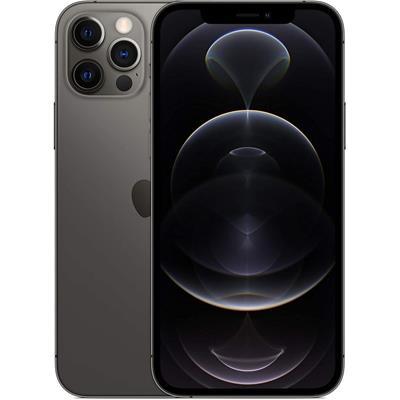 "Apple iPhone 12 Pro 128GB 6.1"" grafito EU"