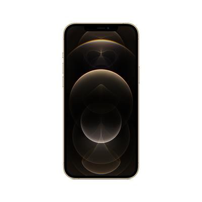 Apple iPhone 12 Pro Max    512GB Gold             ...