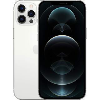 "Apple iPhone 12 Pro Max 128GB 6.7"" plata"