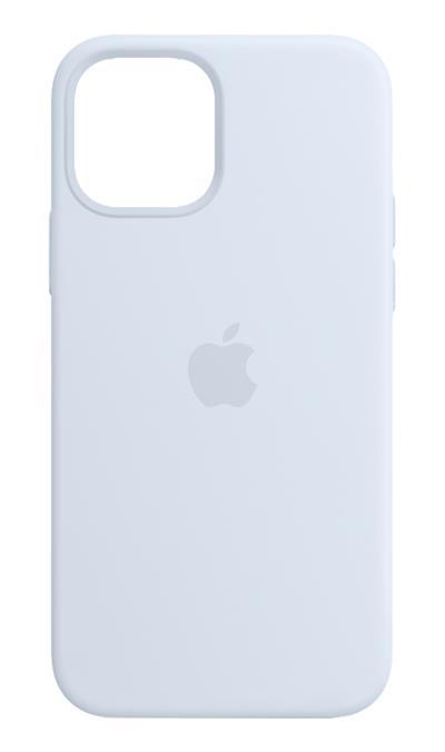 Apple IPHONE 12_12 PRO SIL C CLOUD BLUE