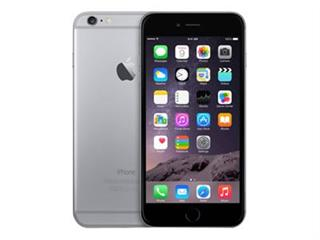 APPLE IPHONE 6S 32GB SPACE GREY·
