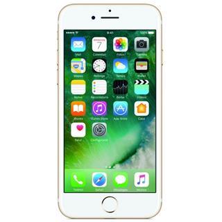 "Apple iPhone 7 2GB 32GB 4.7"" dorado + Mn8j2zd/A"