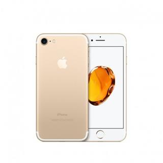 "Apple iPhone 7 4.7"" 2GB 32GB Dorado"