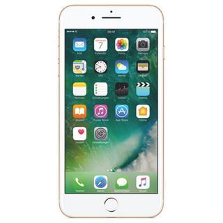 """SmartPhone Apple IPHONE 7 PLUS 5.5"""" 3GB 32GB ..."""