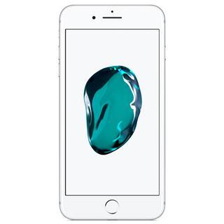 """Apple iPhone 7 Plus 5.5"""" 3GB 32GB Plata"""