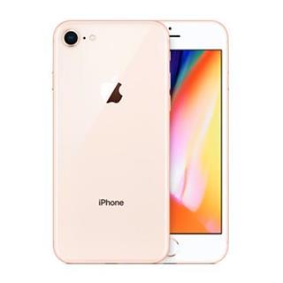 Apple IPHONE 8 256GB Dorado