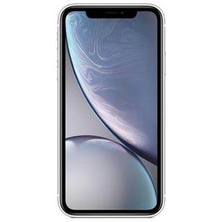 "Apple iPhone XR 128GB 6.1"" blanco"