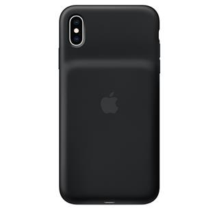 APPLE IPHONE XS MAX SMARTBATTERY CASE BLACK ...