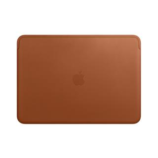 APPLE LEATHER SLEEVE FOR 13-INCH      MACBOOK PRO SADDLE BRO