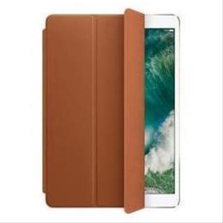 APPLE LEATHER SMART COVER FOR 10.5IN  IPAD PRO ...