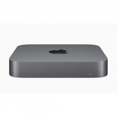 Apple Mac Mini mini pc i3 8GB 256GB SSD
