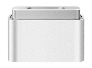 APPLE MAGSAFE TO MAGSAFE 2 CONVERTER  .