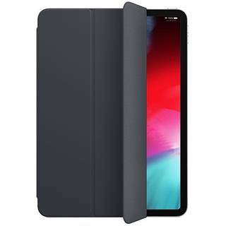 APPLE SMART FOLIO FOR 11IN IPAD PRO   CHARCOAL GR