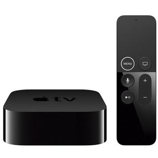 Plataforma de TV Apple TV 4K 32GB
