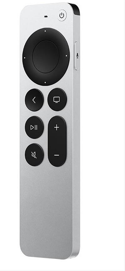 Accesorios Televisores