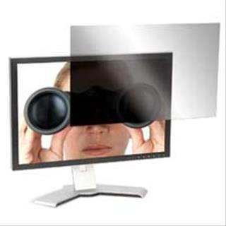 """Targus Privacy Screen 23"""" Widescreen (16:9) - ..."""