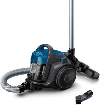 Aspiradora Bosch BGC05A220A sin bolsa