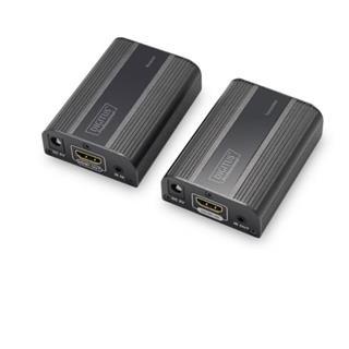 ASSMANN 4KHDMIEXTENDERSET 4K2K/60HZ     4K HDMI ...