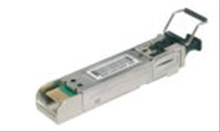 ASSMANN Electronic SFP DIGITUS SFP+ 10 GB MM ...