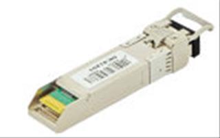 ASSMANN Electronic SFP DIGITUS SFP+ 10 GB SM ...