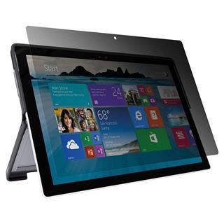 Targus Privacy Screen filtro de privacidad de tableta PC