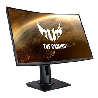 Asus 27 CURVED FHD GAMING 1 MS