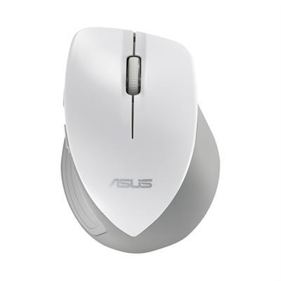 asus-90xb0090-bmu050-_wt465-mouse_v2_wh_267340_0