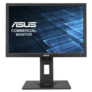 """Monitor Asus BE209TLB 19.4"""" LED WXGA+ IPS negro"""