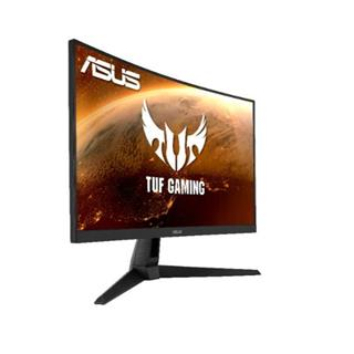 Asus CURVED GAMING MONITOR 27  165HZ 1MS