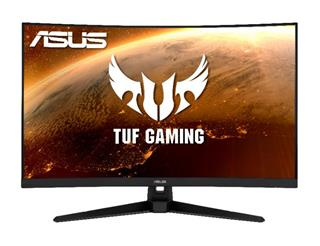 "Asus CURVED GAMING MONITOR 27"" 2560x1440 165HZ ..."
