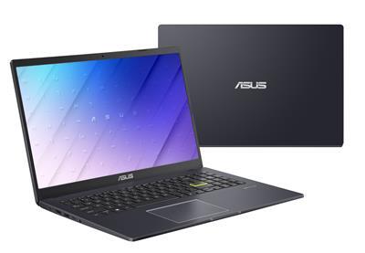 ASUS E510MA-BQ553TS /1566/N4020/4G/128SSD/W10 HOME