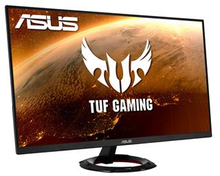 Asus GAMING MONITOR 27   144HZ
